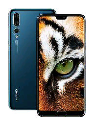 P20 Pro for Samsung Galaxy note 8 or 9