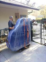 613 261 - 1223 PROFESSIONAL PIANO MOVERS BEST PRICE IN TOWN