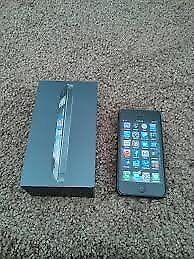 iphone 5 black slate vodafone can unlock open any