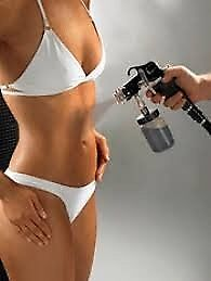 SprayTanning Course