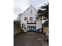 Post Office & Newsagent / Convenience Store Shop for Sale Leasehold Freehold Open to Offer