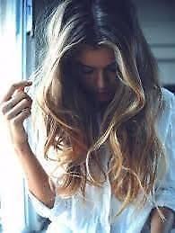 High Class Hair Salon for Sale-Make an offer Richmond Yarra Area Preview