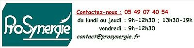 ProSynergie