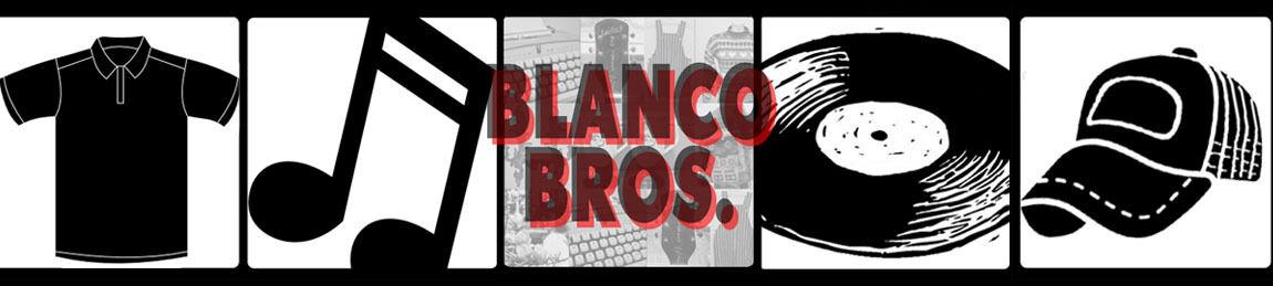 Blanco Bros