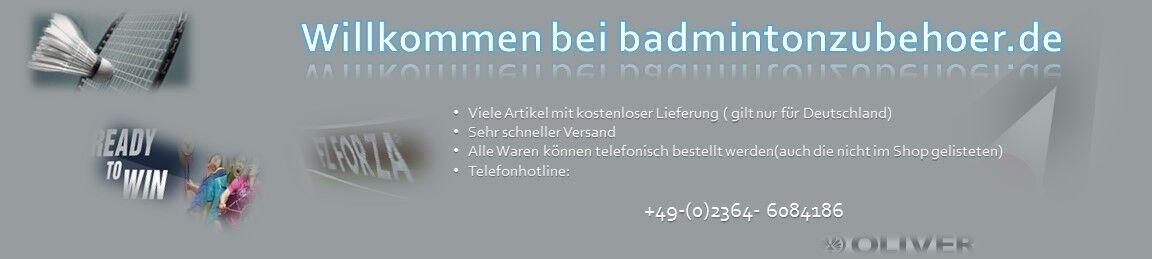 www.badmintonzubehoer.de