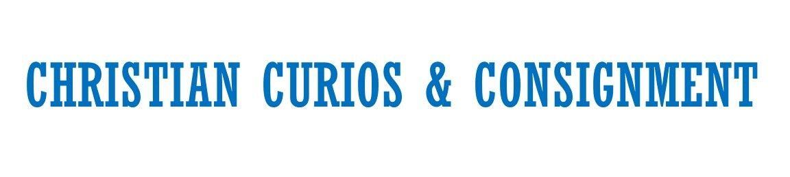 Christian Curios & Consignment