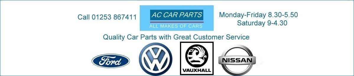 AC Car Parts