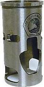 CRF230 Cylinder