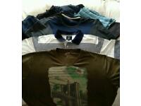 Mens 6xl good quality bundle