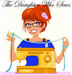 The Daughter Who Sews