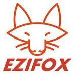 ezifox
