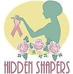 Hidden Shapers