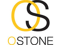 Labourer/Trainee Granite Worktop Fitters - Enthusiastic Can Do People Required