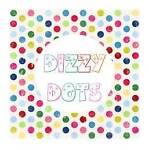Dizzy Dots