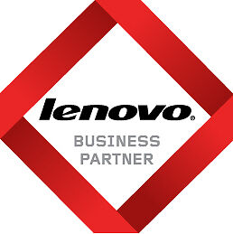 Lenovo ThinkPad Service and Accessories Kitchener / Waterloo Kitchener Area image 4