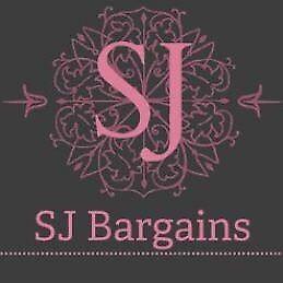 Discount Shop - SJ Bargains Local