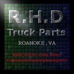 roanokeheavydutytruckparts