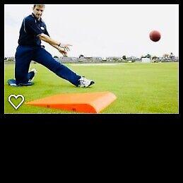 Katchet Cricket training bounce board – NEW