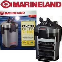 GREAT DEAL....Awesome Highend Aquarium Filter For Sale