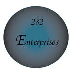 282enterprises