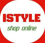 istyle-online