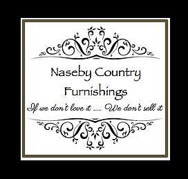 Naseby Country Furnishings