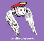 smallworksbooksandcollectables