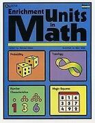 3 Unit Mathematics