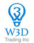 W3d Trading Inc