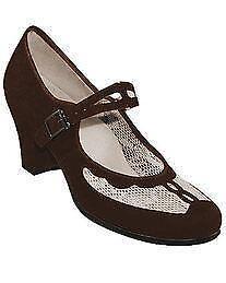 Aris Allen Dance Shoes Uk