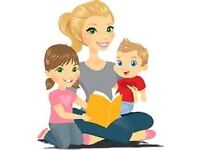 CHILDCARE AVAILABLE! Lurgan/ Craigavon/ Derrymacash-Derrytrasna Area