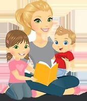 Trent Student in Teaching Field Available as a Nanny/Babysitter!