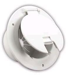 Deluxe Cable Hatch for RV / Camper / Trailer / Motorhome / 5th Wheel