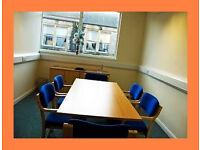 ( LA12 - Ulverston Offices ) Rent Serviced Office Space in Ulverston