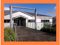 Office Space and Serviced Offices in * Plymouth-PL6 * for Rent