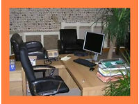 ( PO17 - Wickham Offices ) Rent Serviced Office Space in Wickham