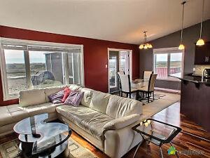 Acreage for Sale Regina Regina Area image 9