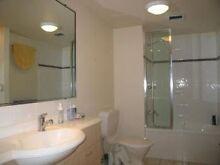 Southport CBD Myrina Apartments Southport Gold Coast City Preview
