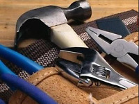 Home and Building Maintenance Services