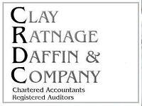 Payroll Clerk - Romford