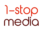 1stopmediaoutlet
