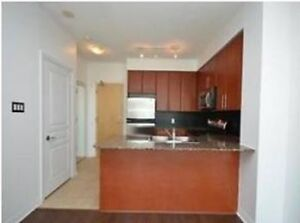 Beautiful 1Bedroom Condo For Lease ( close to SQ1 & GO )