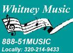 whitney_music
