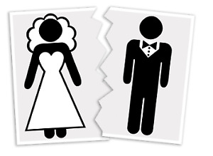 Facing divorce soon? Sell us your house!