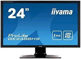 iiyama prolite ge2488hs PC Gaming Monitor. Open to offers