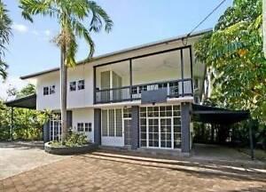 Upcoming room for rent Darwin CBD Darwin City Preview