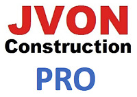 Lawn & Snow Removal Contractors Required. JvonConstruction PRO