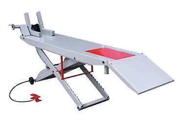 Air Lift Table Ebay