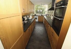 Walthamstow: Double Room available - £495pcm