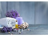 Qualified Thai female masseuse 07563397128